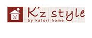 K'z Style